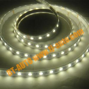 Waterproof LED Strip 5M/150SMD3528/1210