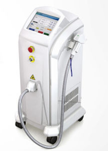 808 Diode Laser Alexandrite Laser Hair Removal, Cosmetic Best Beauty Machine Popular in Middle East pictures & photos