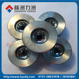 Tungsten Carbide Drawing Dies with Polishing Inner pictures & photos
