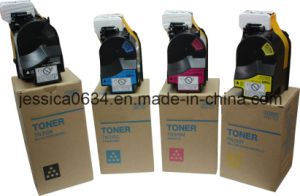Compatible Konica Minolta C350/450 (TN310) Toner Cartridges pictures & photos