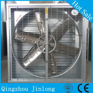 Swung Drop Hammer Exhaust Fan (JL-44′′) pictures & photos