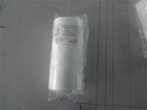 Spunlace Towel in Roll