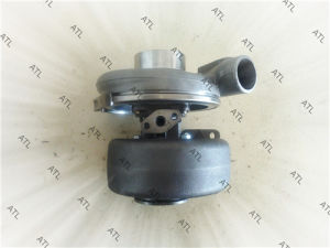 H1c-8243af Turbocharger for Cummins 3522778 J919115 pictures & photos