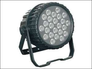 24PCS LED Stage PAR Light