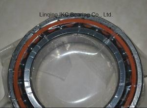 Spindle Bearings Hc71907-E-T-P4s Hc71906-E-T-P4s Hc71908-E-T-P4s Hc71904-E-T-P4s with Ceramic Balls pictures & photos