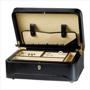 Jewelry Box for Women