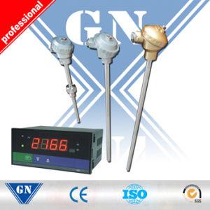 Temperature Controller for Hot Liquid pictures & photos