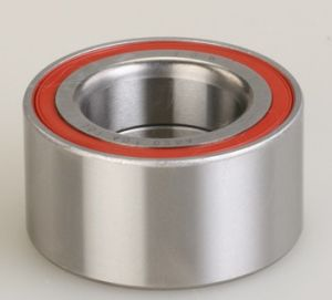NSK Koyo Auto Bearing (47kwd02A) pictures & photos