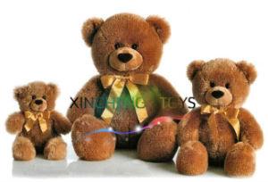 Teddy Bear Family/High Quality Teddy Bear for Kids