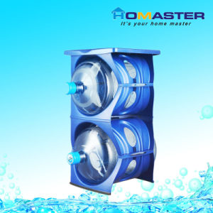 Promote Water Dispenser with Good Quality (HBR-2S) pictures & photos
