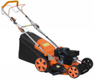 "20"" Lawn Mower pictures & photos"