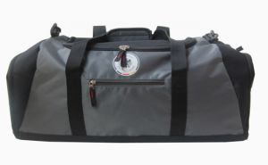 Good Quality Fashion Sport Bag/Gym Bag (HTTR-012) pictures & photos