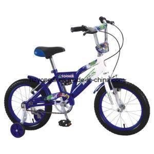 "12-20"" Children Bicycle/Bike, Baby Bike/Bicycle, Kids Bike/ Bicycle, BMX Bike/Bicycle (YD13BM960) pictures & photos"