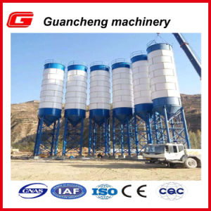 Hot! Cement Storage Bin Price Cement Silo for Sale pictures & photos