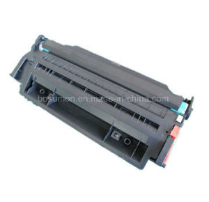 (CE505A/05A) Laser Printer for HP Toner Cartridge for Laserjet P2035
