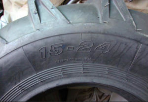 15-24, 14.9-30, 16.9-34 Tractor Tyre pictures & photos
