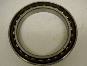 B71905e B71905-E-T-P4s-UL Spindle Ball Bearing B71907-E-T-P4s-UL, B71909-E-T-P4s-UL pictures & photos
