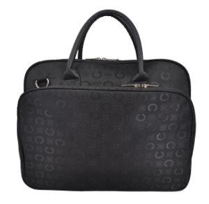 Leisure Laptop Handbag Lady Bag (SW3002A) pictures & photos