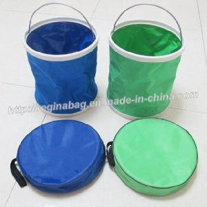 Foldable Bucket (952)