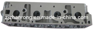 Aluminum Cylinder Head for Gm Buick Sail 1.6 C16ne 92089854 pictures & photos