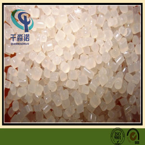 2015 Hot Sell! ! LDPE /LDPE Granues/Low Density Polyethylene Granules pictures & photos
