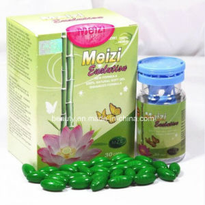 Wholesale Meizi Evolution Fastest Weight Loss Slimming Capsule pictures & photos