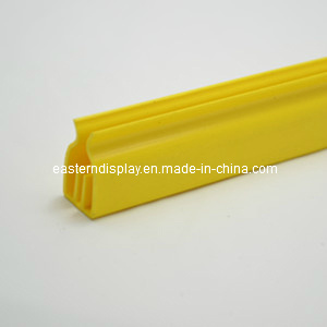 Plastic Clip for Display Board (DS-1091) pictures & photos