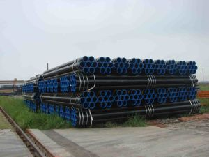 API Pipe Line pictures & photos