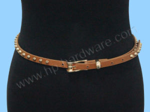 Fashion PU Belt (HP-0312)