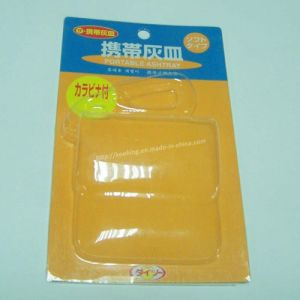 Transparent PVC Blister Packaging/Custom Blister Packing Box pictures & photos
