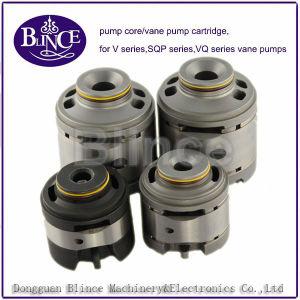 Vq Cartridge Kits/Vq Vane Pump Repair Kits pictures & photos
