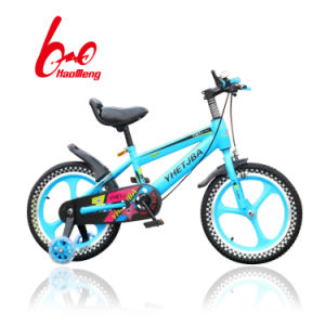 2017new Design Colorful Children Bicycle pictures & photos