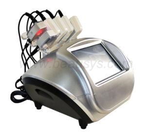 Cold Laser Slimming Machine / 650nm Diode Lipo Laser (BS7007)