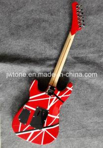 Kramer 5150 Custom Quality Electric Guitar pictures & photos