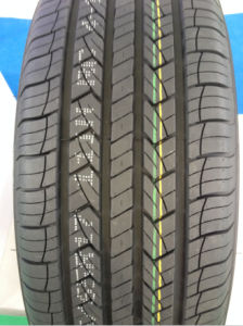 Winter Passenger Car Tire, Radial PCR Car Tires pictures & photos