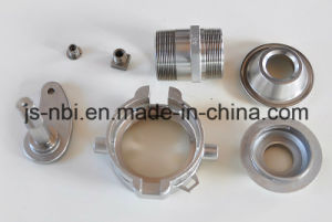 Stainless Steel Investment Casting (lost wax casting) Part pictures & photos
