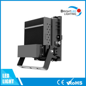 IP65 Bridgelux COB Outdoor 100W LED Flood Light pictures & photos