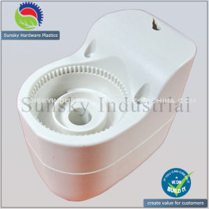 Best Sell Accessories Plastic Mold Maker (AL12092) pictures & photos