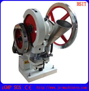 Single-Punch Tablet Press (TDP-1.5) pictures & photos