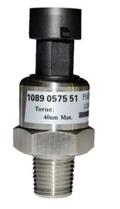 Atlas Pressure Transducer Pressure Sensor 1089057571 pictures & photos