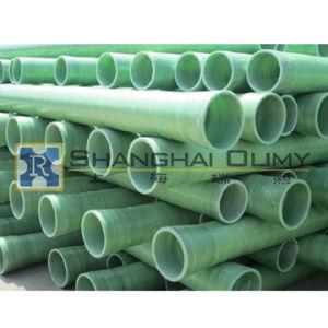 Fiberglass Cable Pipe (003)