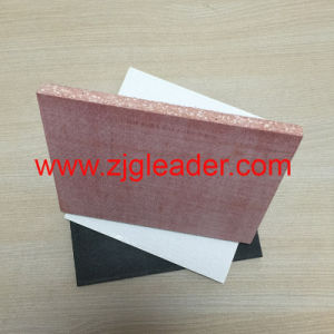Colors to Choose From Heat Insulation MGO Board pictures & photos