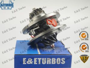 TF035HL-10GK23-VG 49135-09022 CHRA /Turbo Cartridge for Turbo 49135-07300 Santa Fe 2.2L CRDi pictures & photos