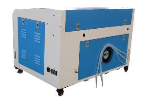 60W 4060 Laser Engraving Machine pictures & photos