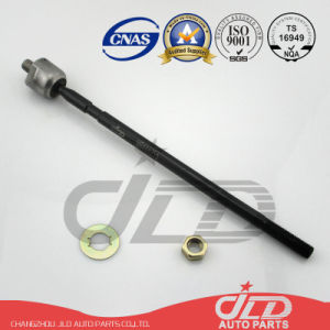 Steering Parts Inner Rack End (MR448255) for Mitsubishi Pajero pictures & photos