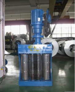 Wastewater Grinder pictures & photos