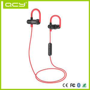 Phone Accessories Earphone Headset, Security Headset, Stereo Headphones with Volume pictures & photos