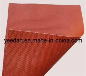 Flame Retardant Fabric for Industrial Use (SF-0045) pictures & photos
