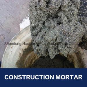 Concrete Admixture PP Fibre Rdp HPMC pictures & photos