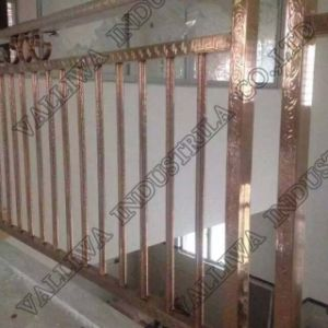 Stainless Steel Manufacturer pictures & photos